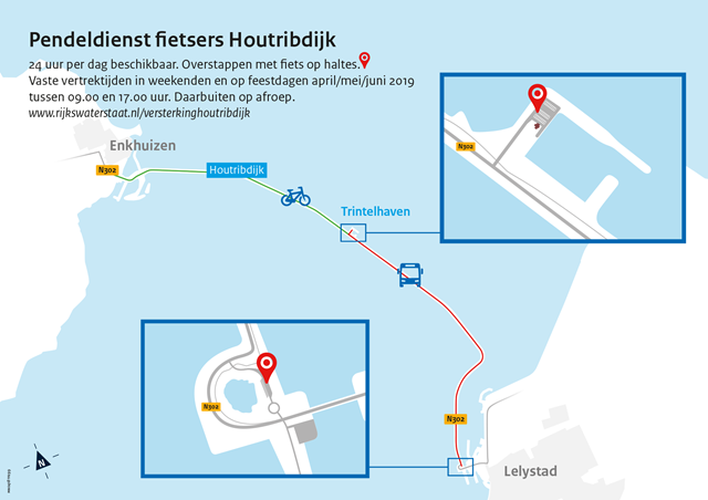 pendeldienst-houtribdijk-april_tablet_ge