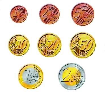 holland-euro-coins
