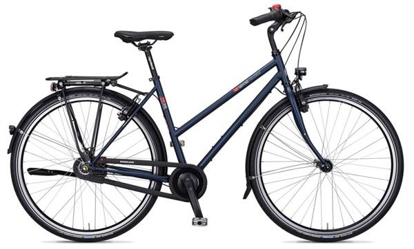 bicycle vsf t300